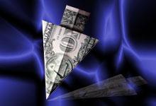 Курс доллара правекс