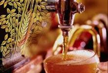 рецепт пива древней руси