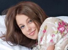 Как определить внематочную беременность, Общество, E-News: новости Украины и Мира